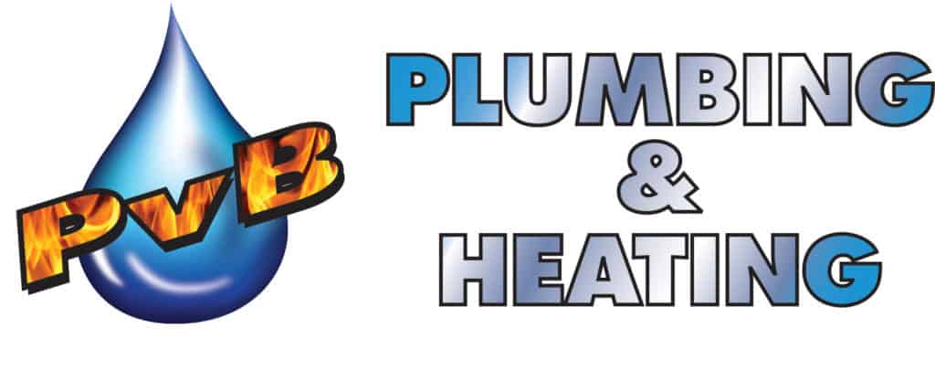 PvB Plumbing & Heating Ltd.